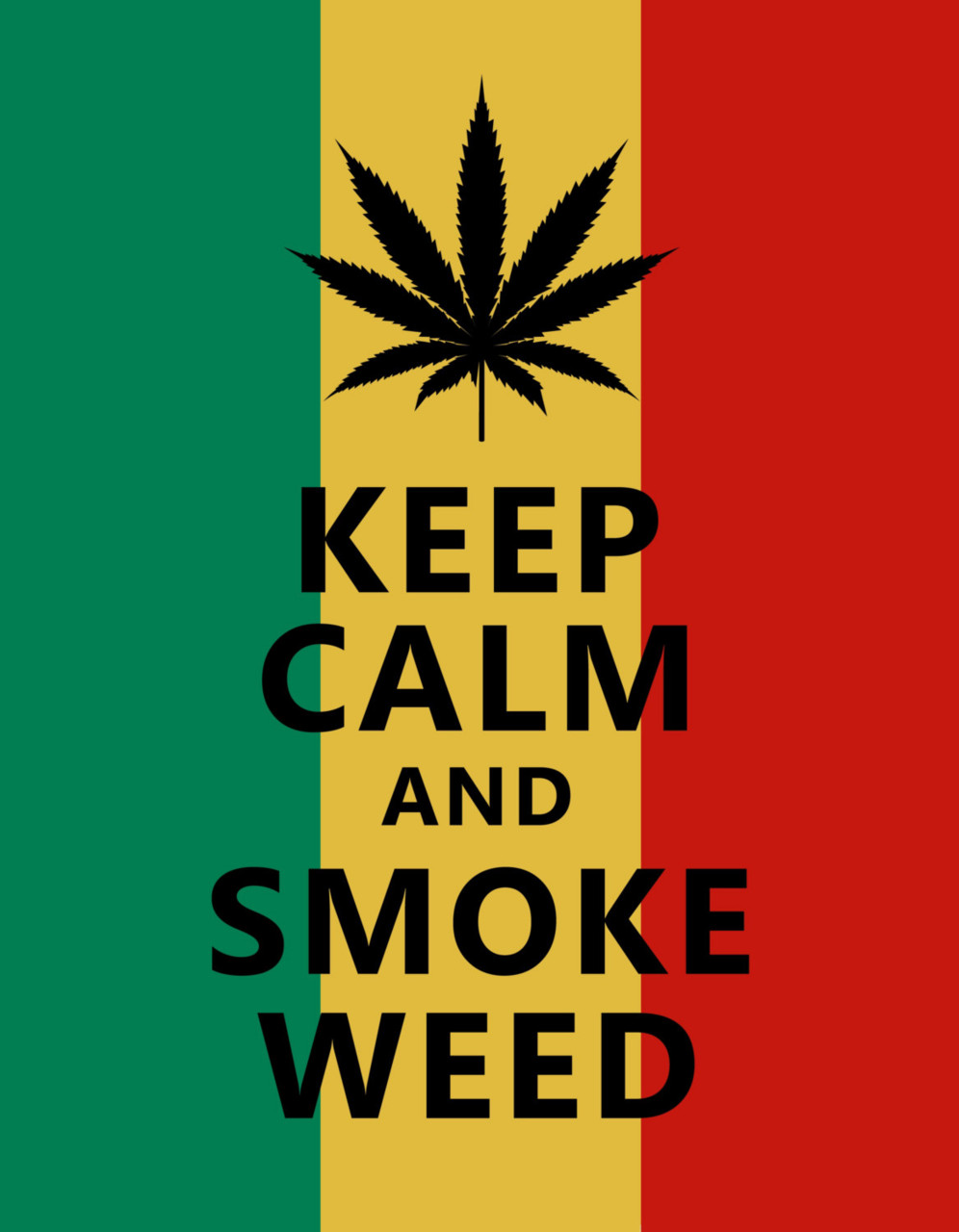 17 Best Images About CANNABIS STUFF On Pinterest