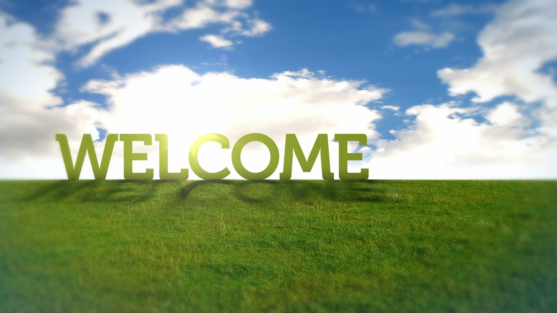 Welcome Wallpapers Sf Wallpaper