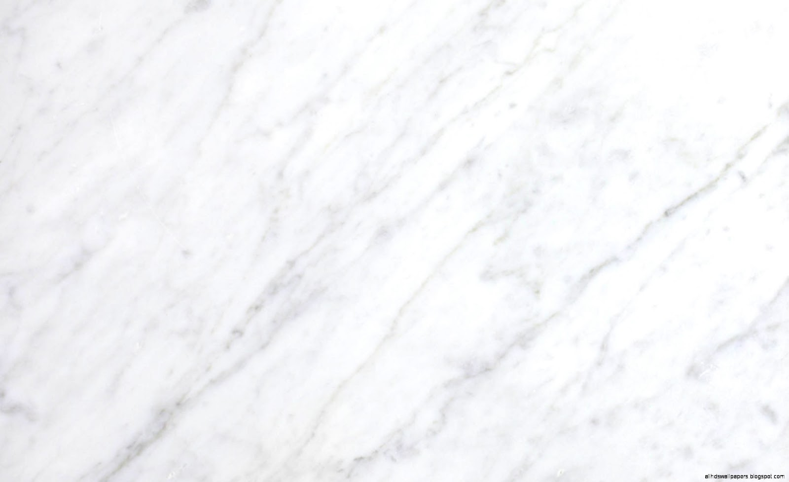 Cool Wallpaper Marble Calendar - white-marble-wallpaper-13  You Should Have_51875.jpg