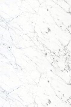 93 Black Marble Iphone Wallpaper
