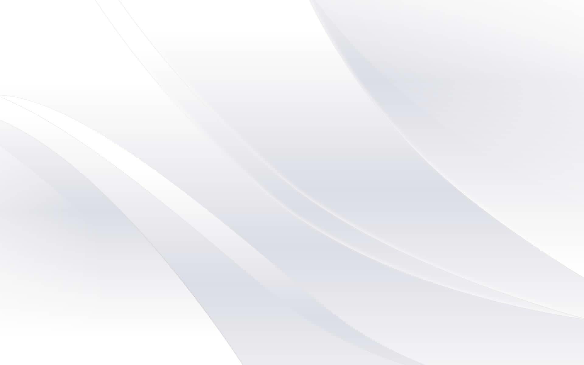 white hd wallpaper