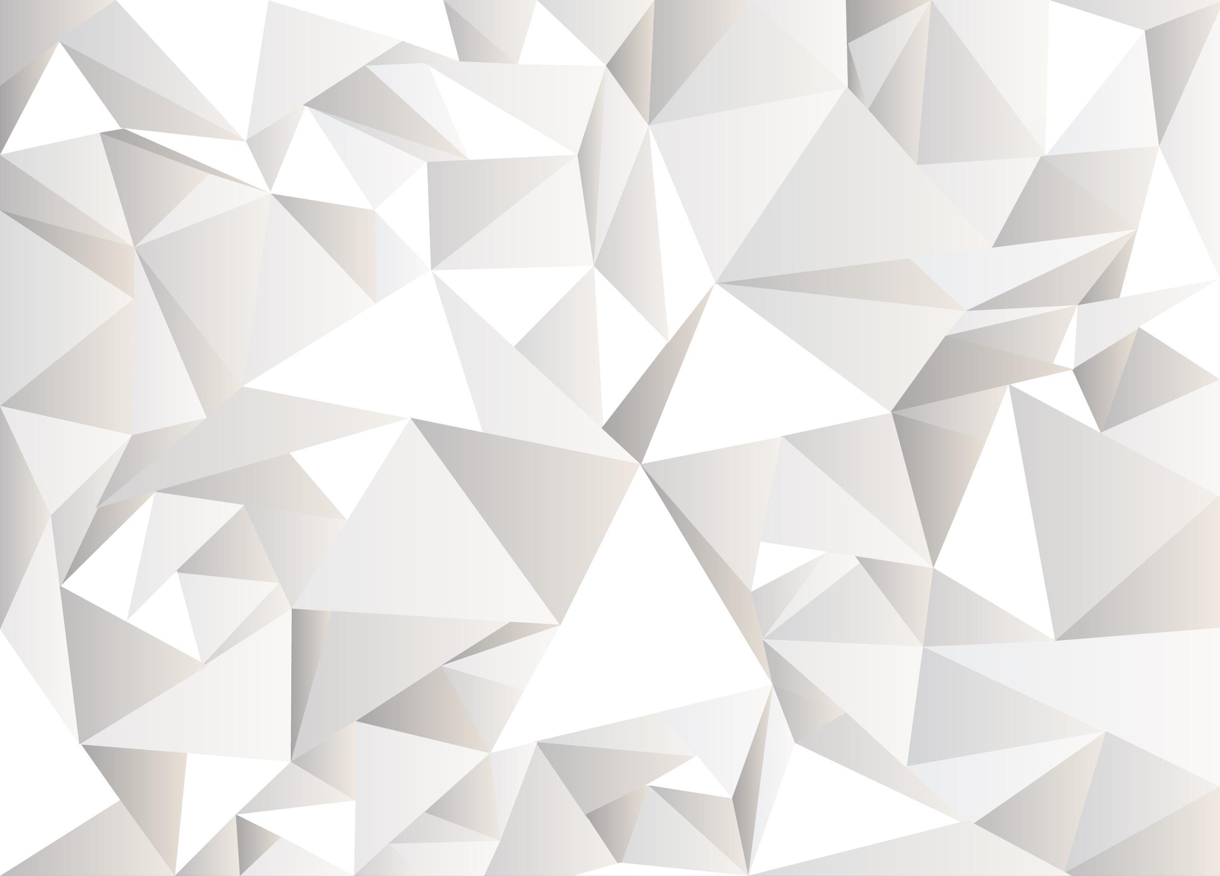HD Wallpaper White Color Picture | Saverwallpaper com
