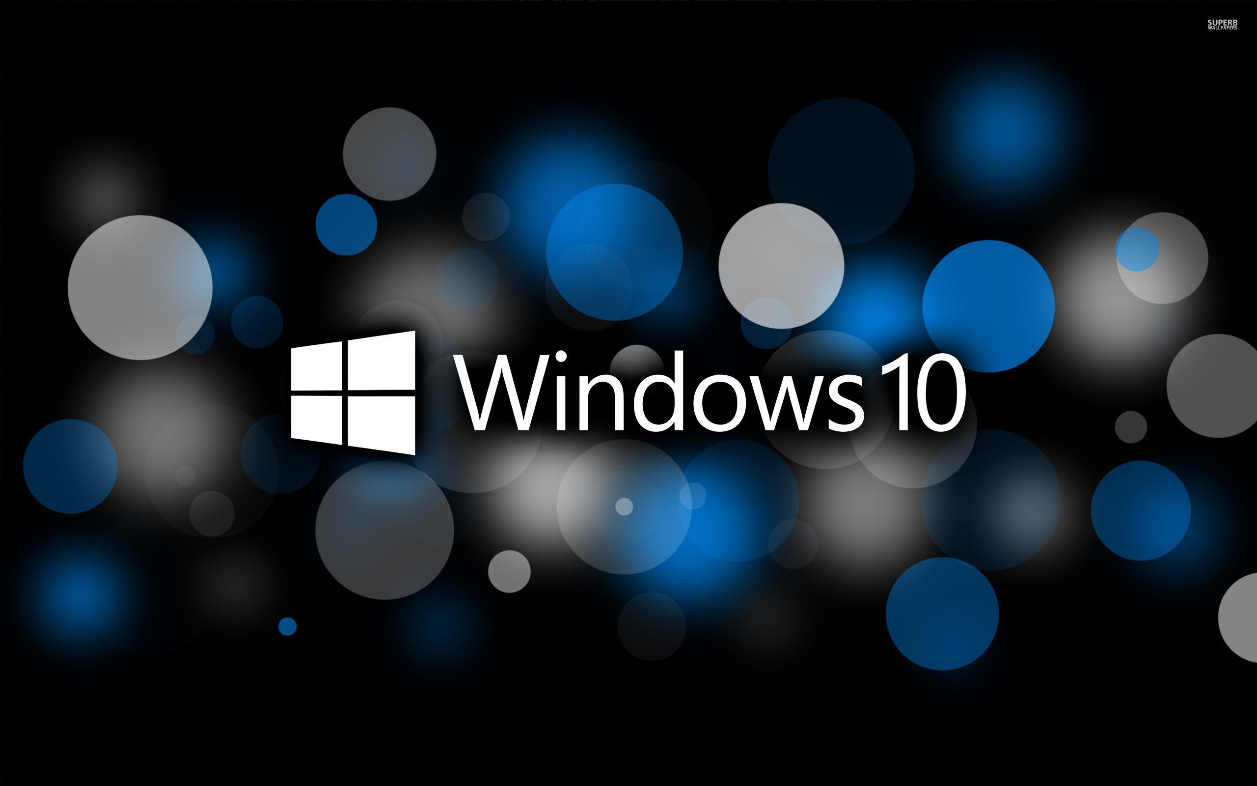 Free HD Windows 10 Wallpapers - WallpaperSafari