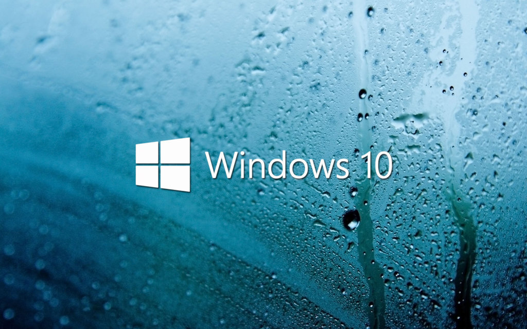 Windows 10 Wallpapers Free Download Group (79+)