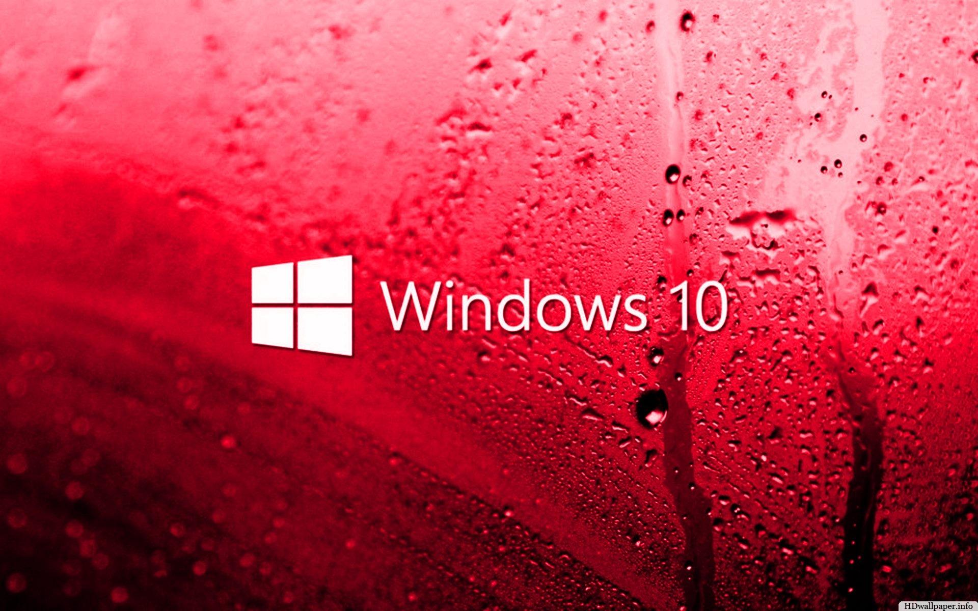 Free Windows 10 Wallpaper, Top Windows 10 HQ Images, Windows 10 WD