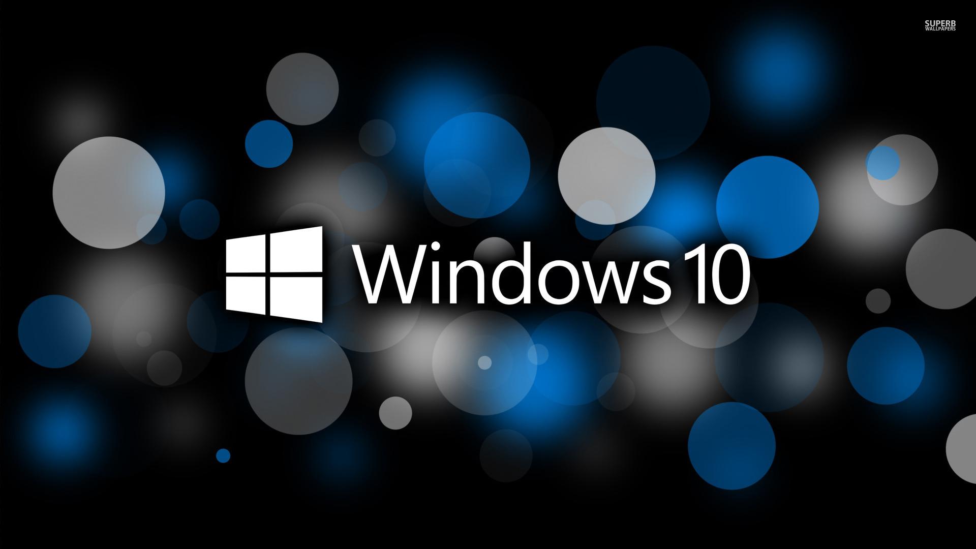 Windows 10 Wallpaper Hd Sf Wallpaper