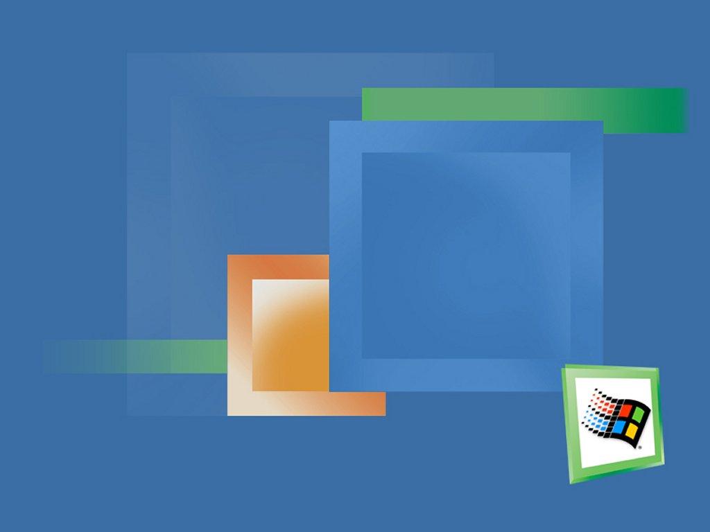 windows 2000 free dowload
