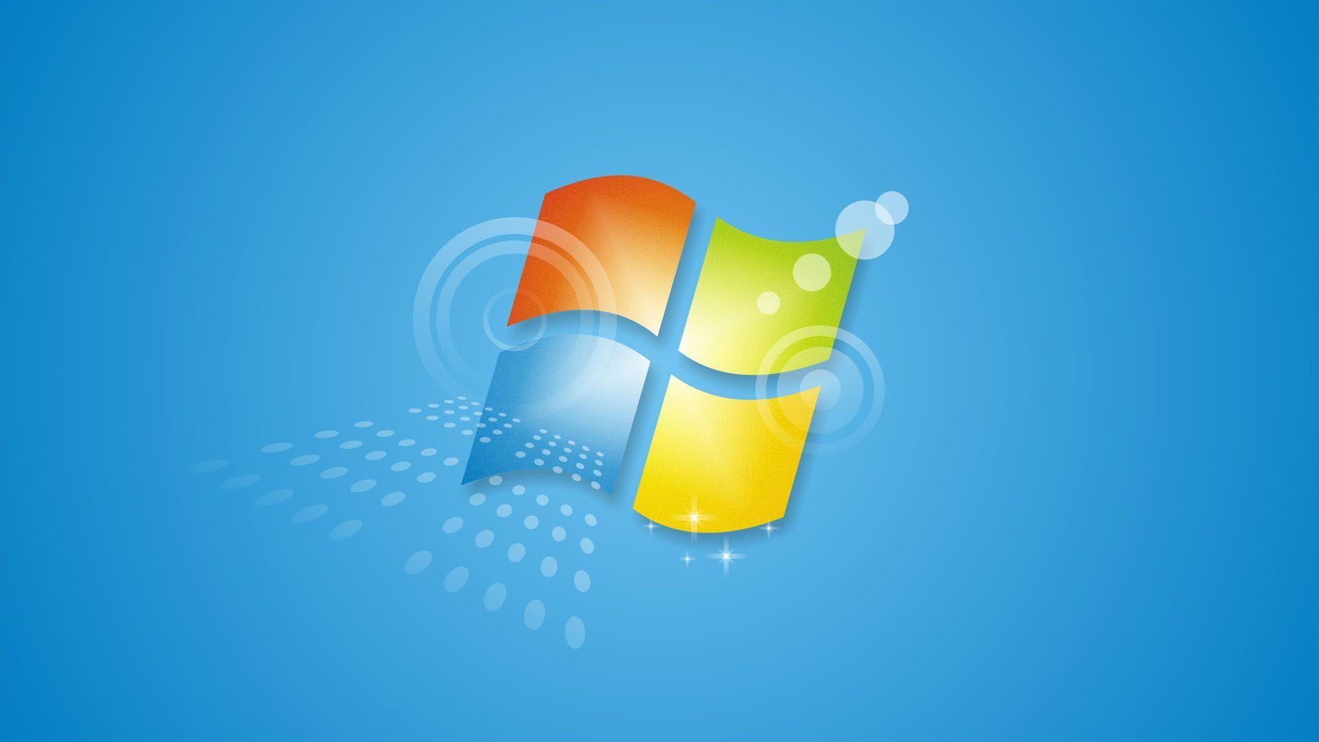windows 7 default wallpapers - sf wallpaper