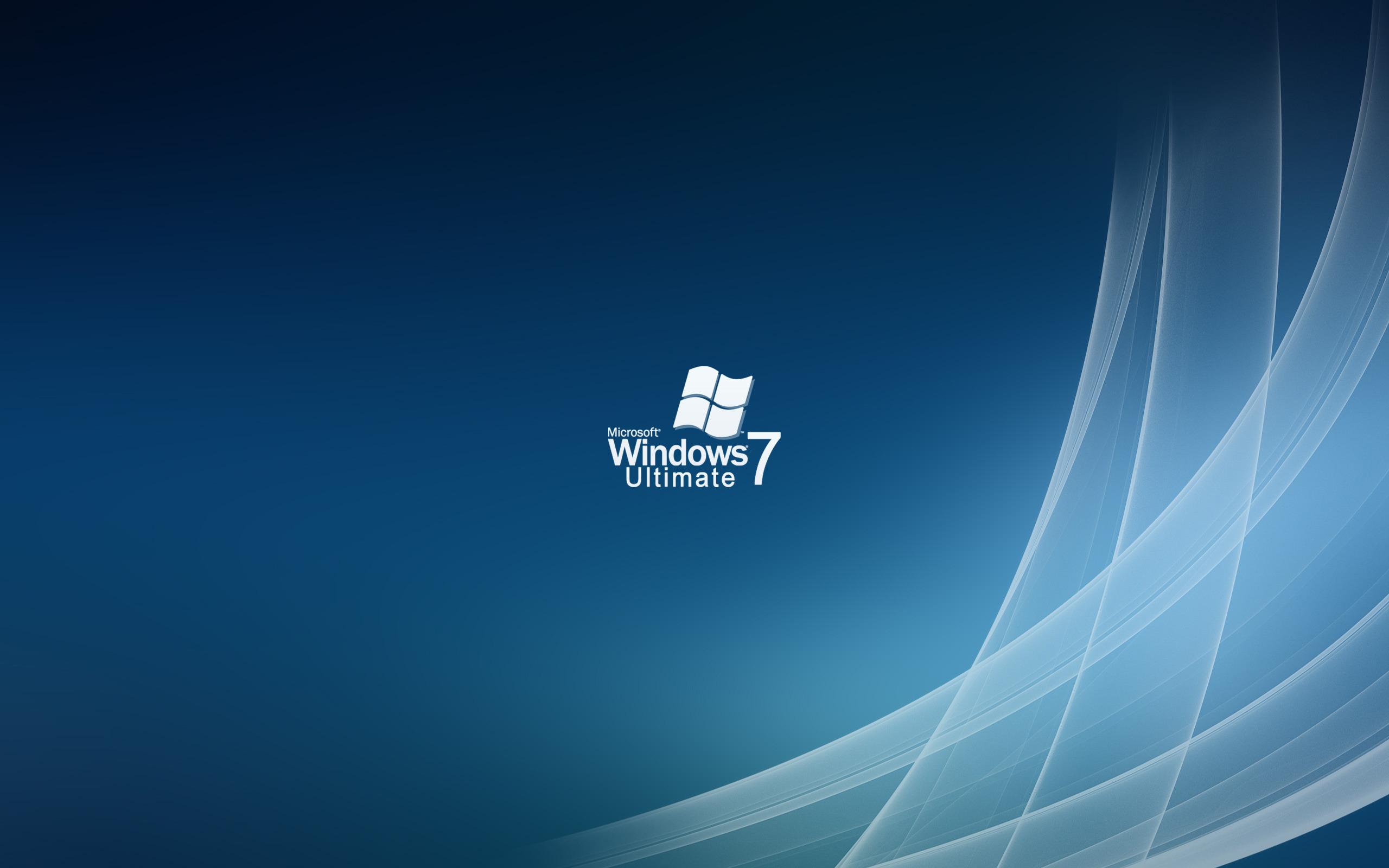 Windows Desktop Wallpapers Group 92