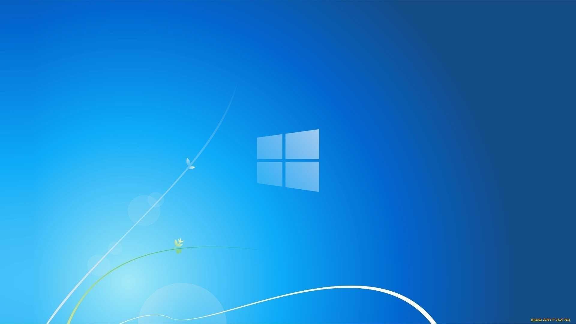Windows 7 live wallpaper - SF Wallpaper