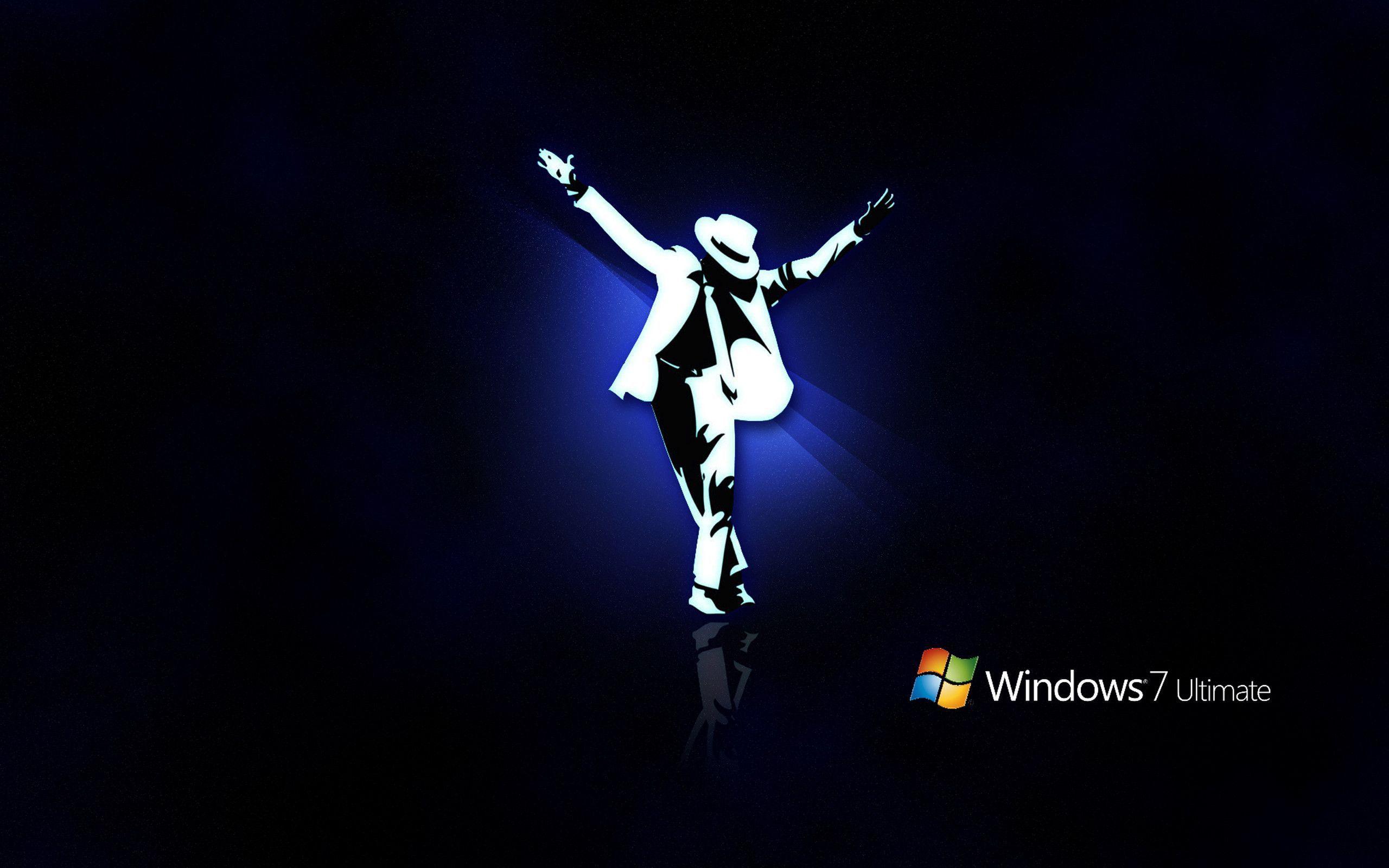 d desktop wallpaper for windows  SF