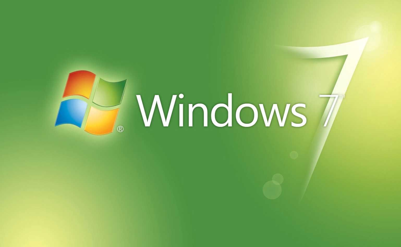 Windows 7 Ultimate Wallpapers Free Download Group 77