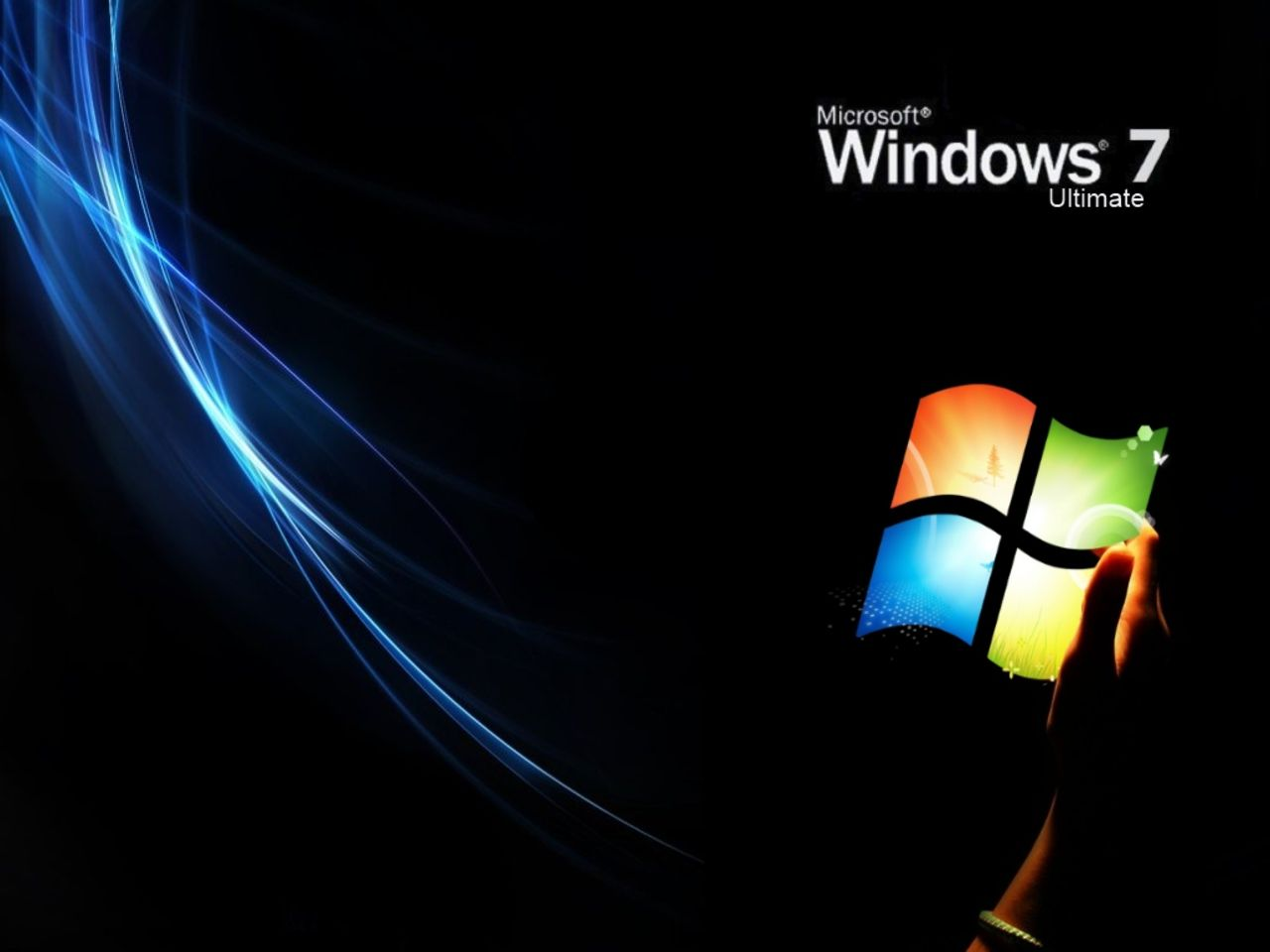 windows 7 ultimate wallpaper free download - sf wallpaper