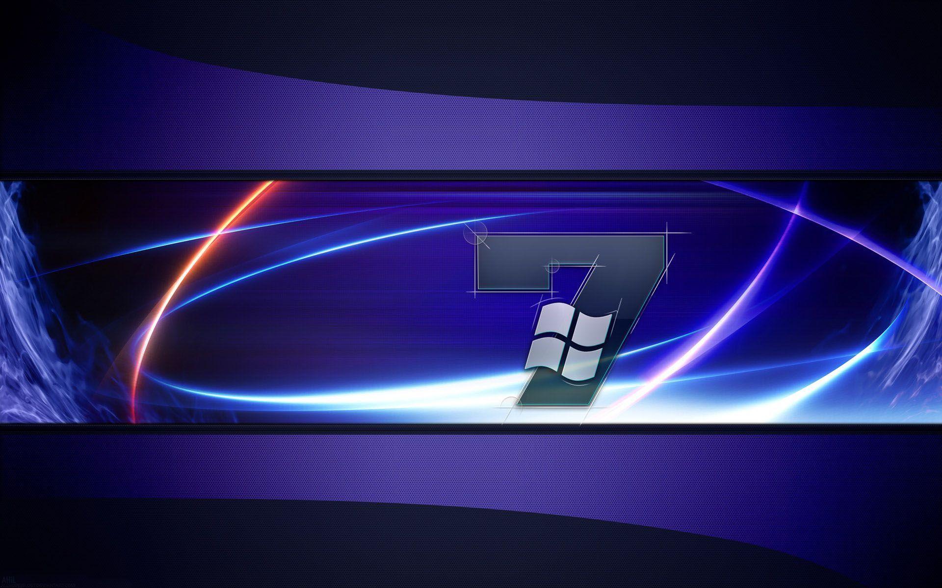 free download 3d live wallpaper for windows 7 car