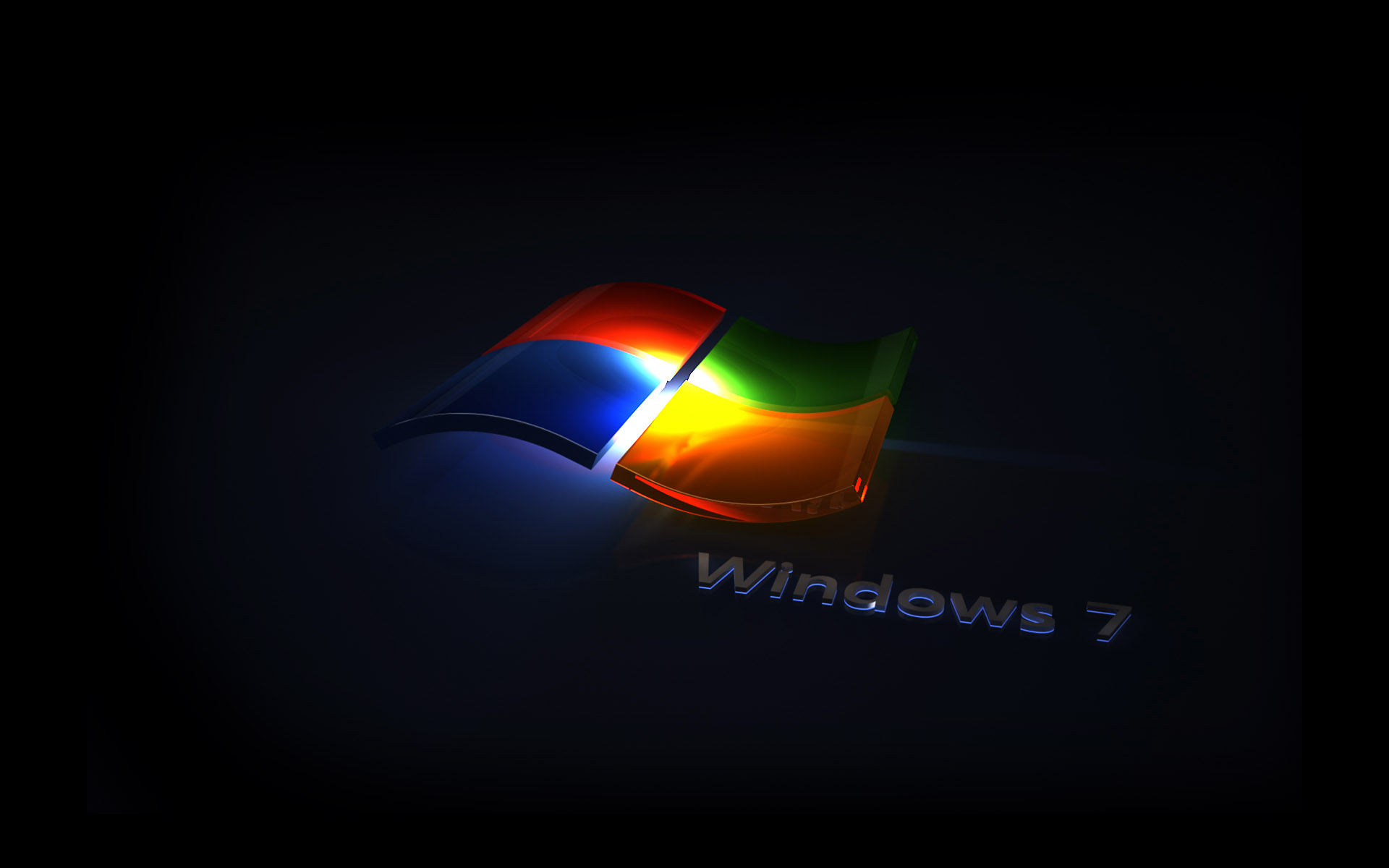 Windows 7 Ultimate Wallpapers Free Download Sf Wallpaper