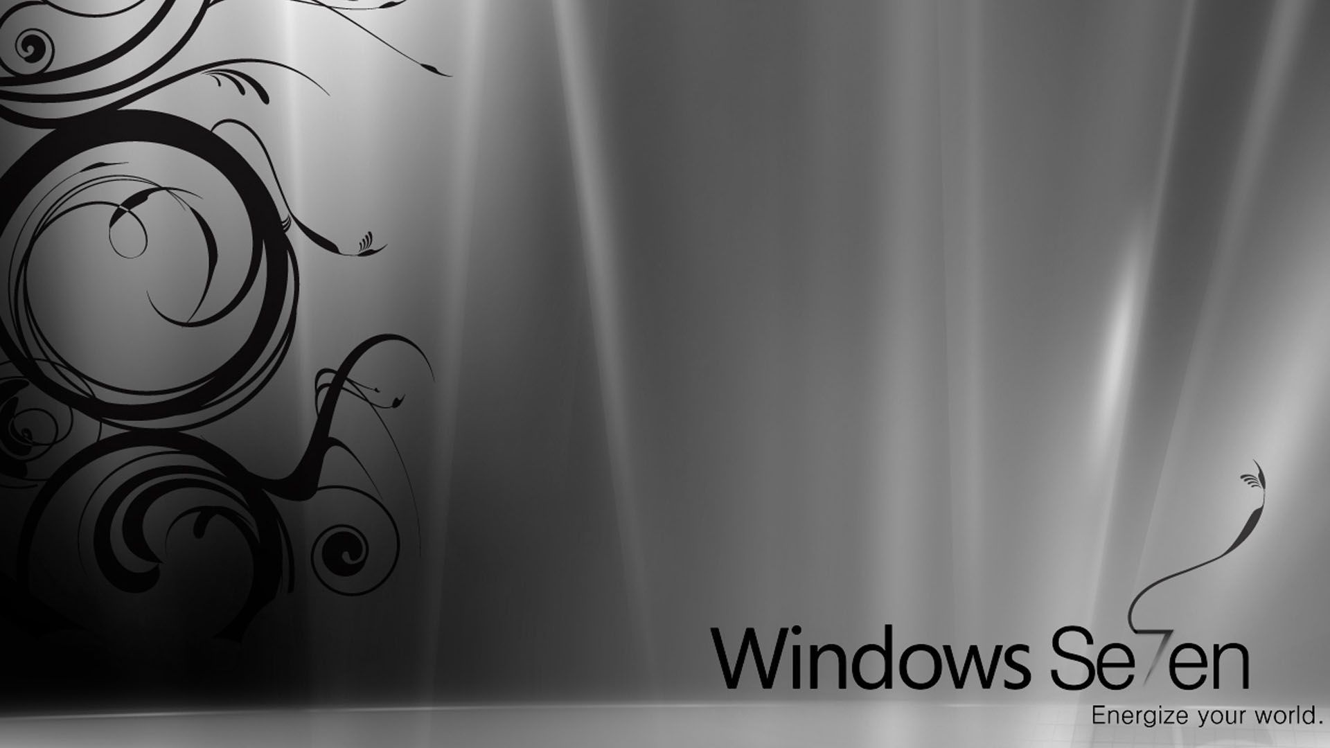 Windows 7 HD Wallpapers 1080p - Wallpaper Cave