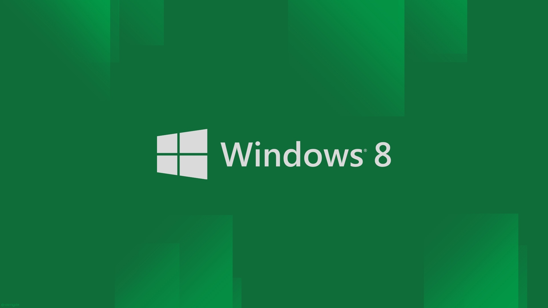 Windows 8 Widescreen Wallpapers Group (85+)