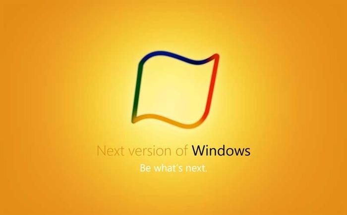 Windows 8 Wallpaper Themes