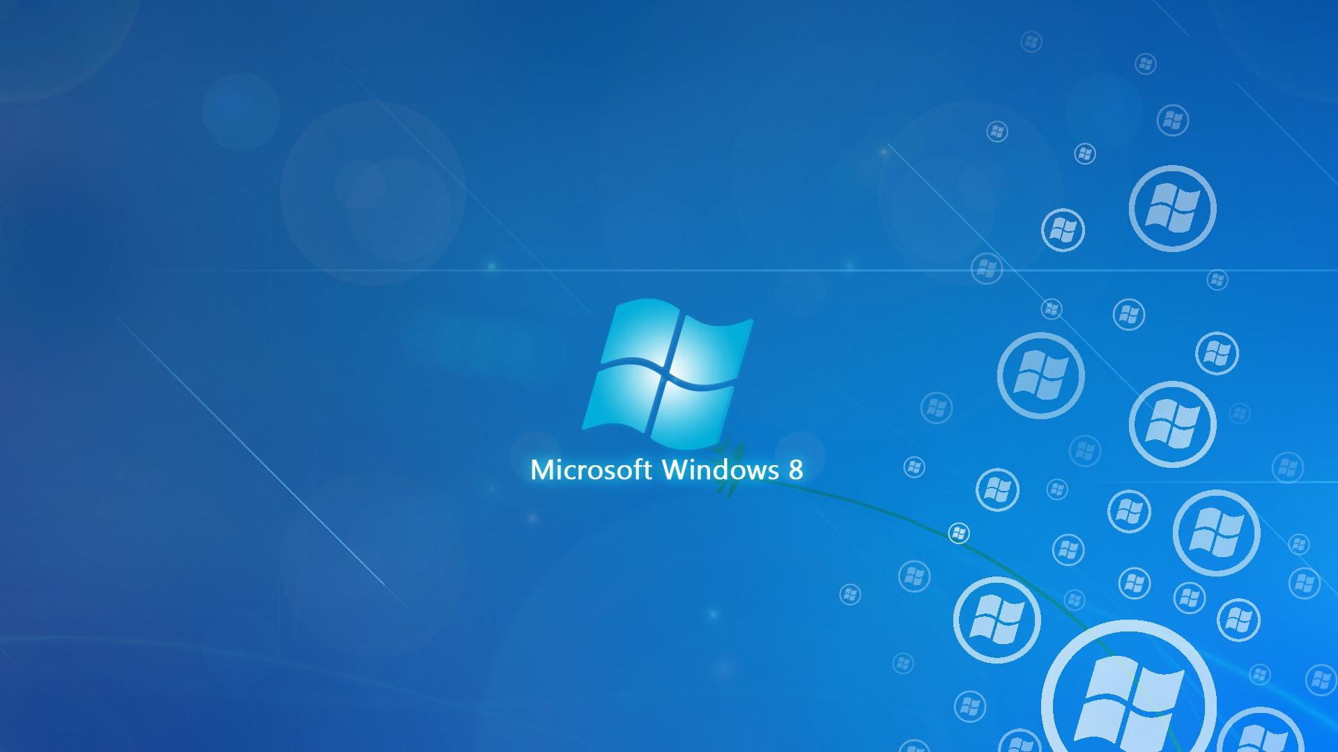 Great Wallpaper High Quality Windows 8 - windows-8-wallpaper-themes-6  Pic_866480.jpg