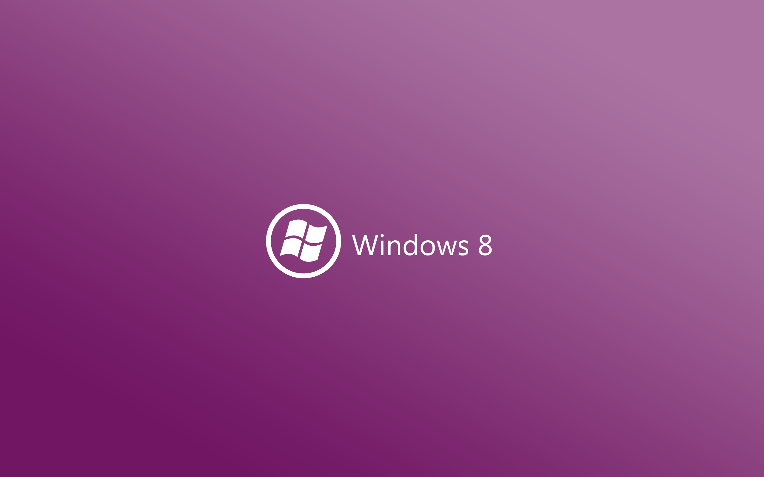 windows 81 hd wallpapers - sf wallpaper