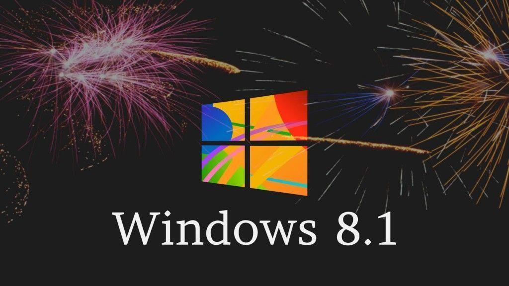 Windows 81 Hd Wallpapers Sf Wallpaper