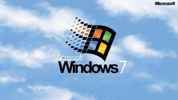 Windows 95 Wallpaper Sf Wallpaper