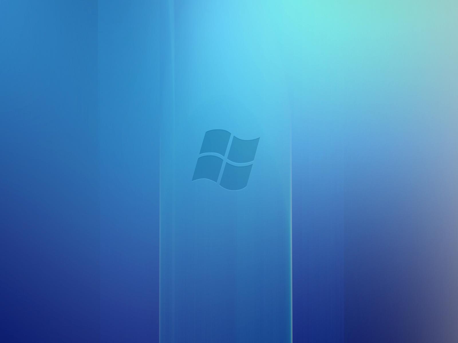 Microsoft Blue Wallpaper - WallpaperSafari