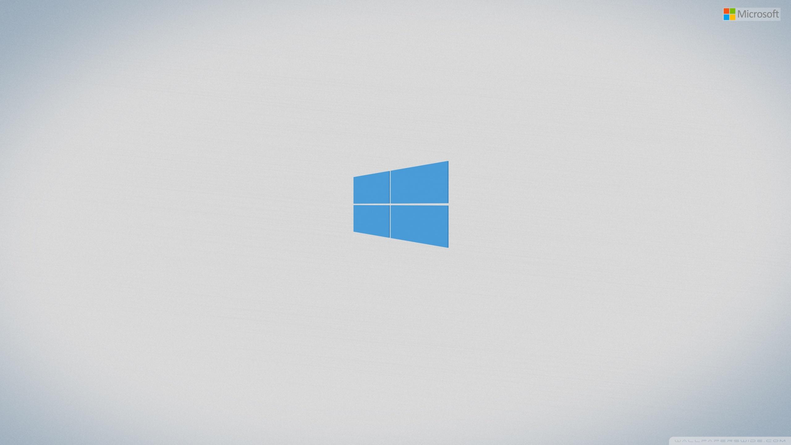 Microsoft Windows 8 Blue HD desktop wallpaper : High Definition