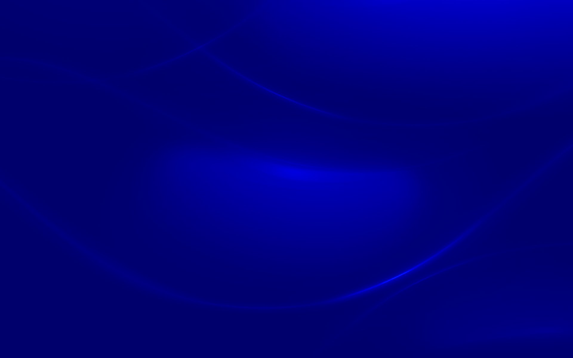 windows blue wallpaper - sf wallpaper