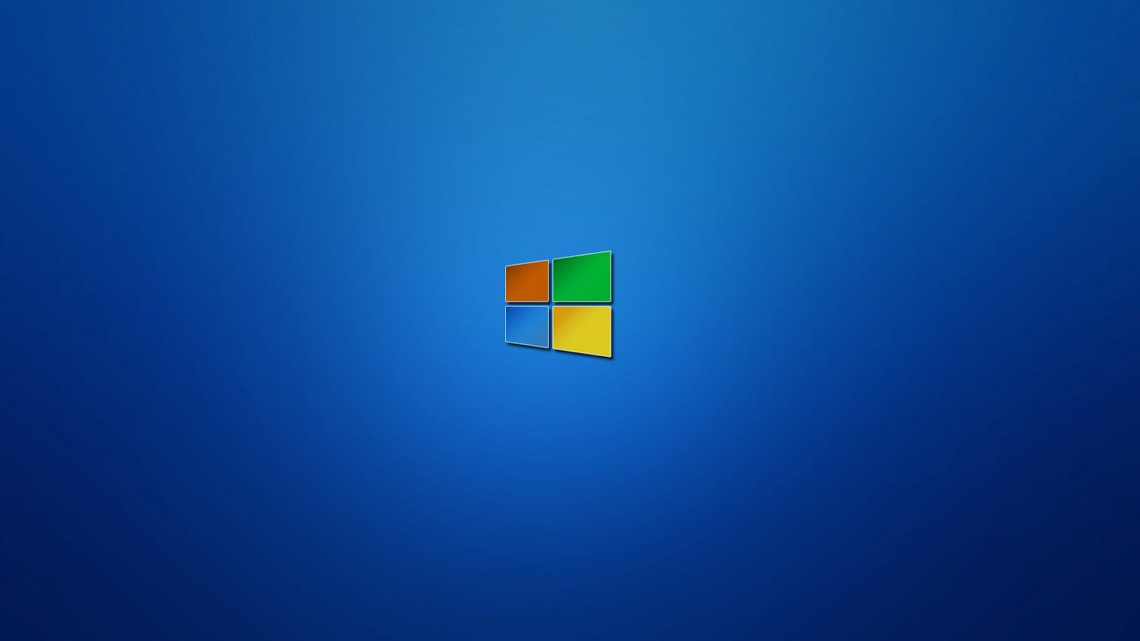 Windows Hd Backgrounds