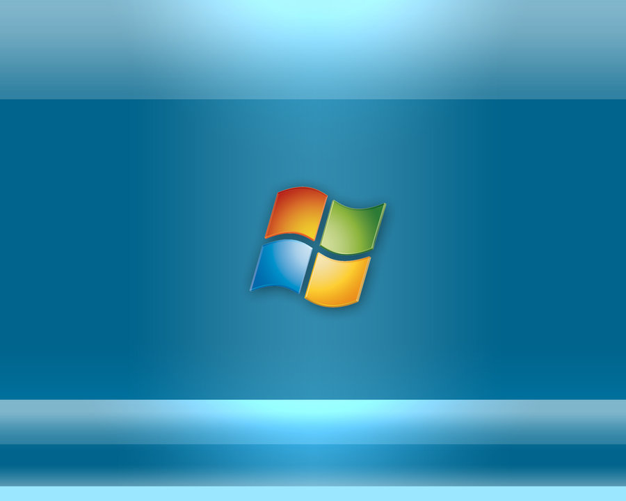 Windows Live Backgrounds Group 67