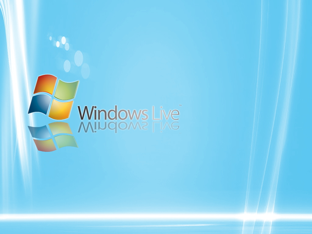 Windows Live Wallpapers Group (62+)