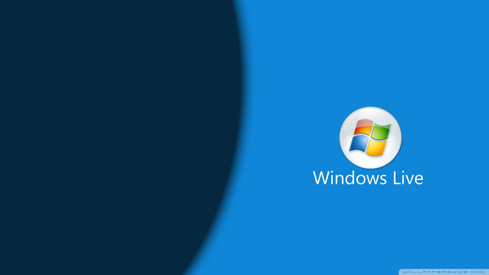 Windows Live HD desktop wallpaper : Widescreen : High Definition