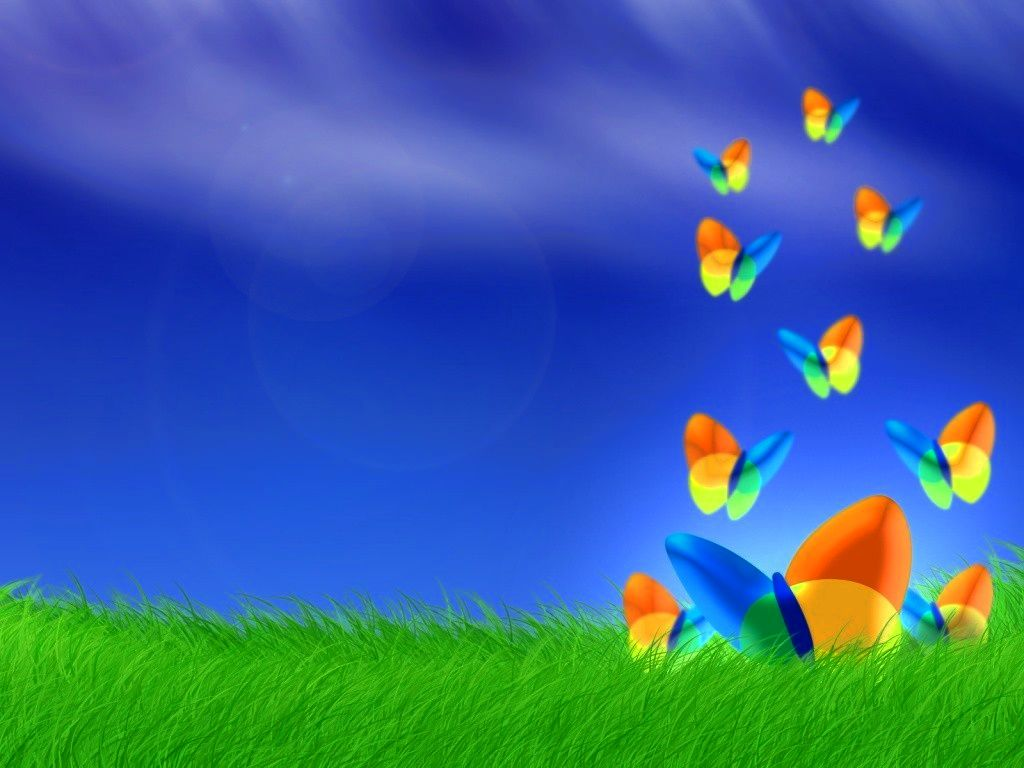 windows live wallpaper desktop - sf wallpaper