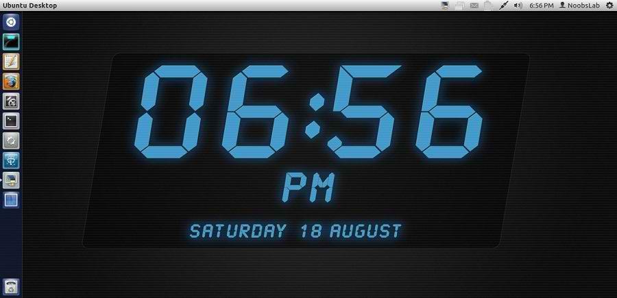 Windows Live Wallpaper Desktop