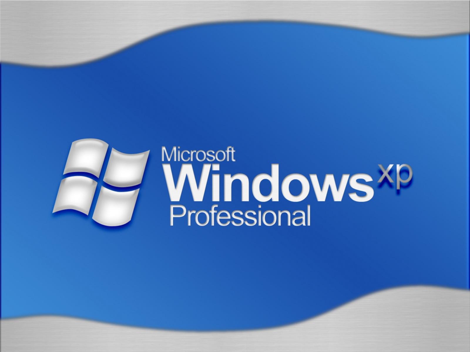 free download window xp professional setup