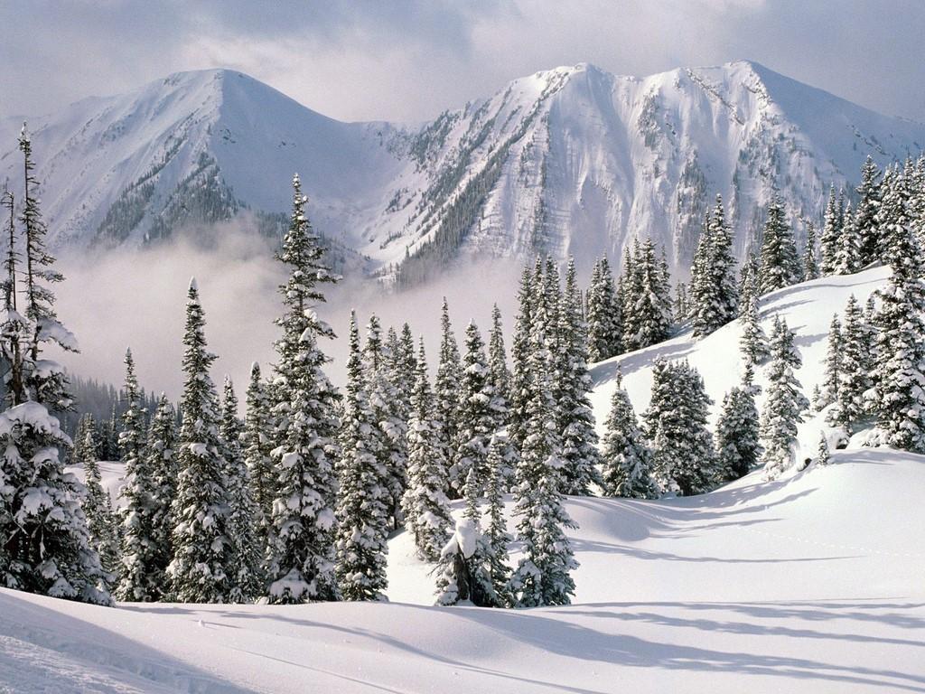Short Speech on Winter Season
