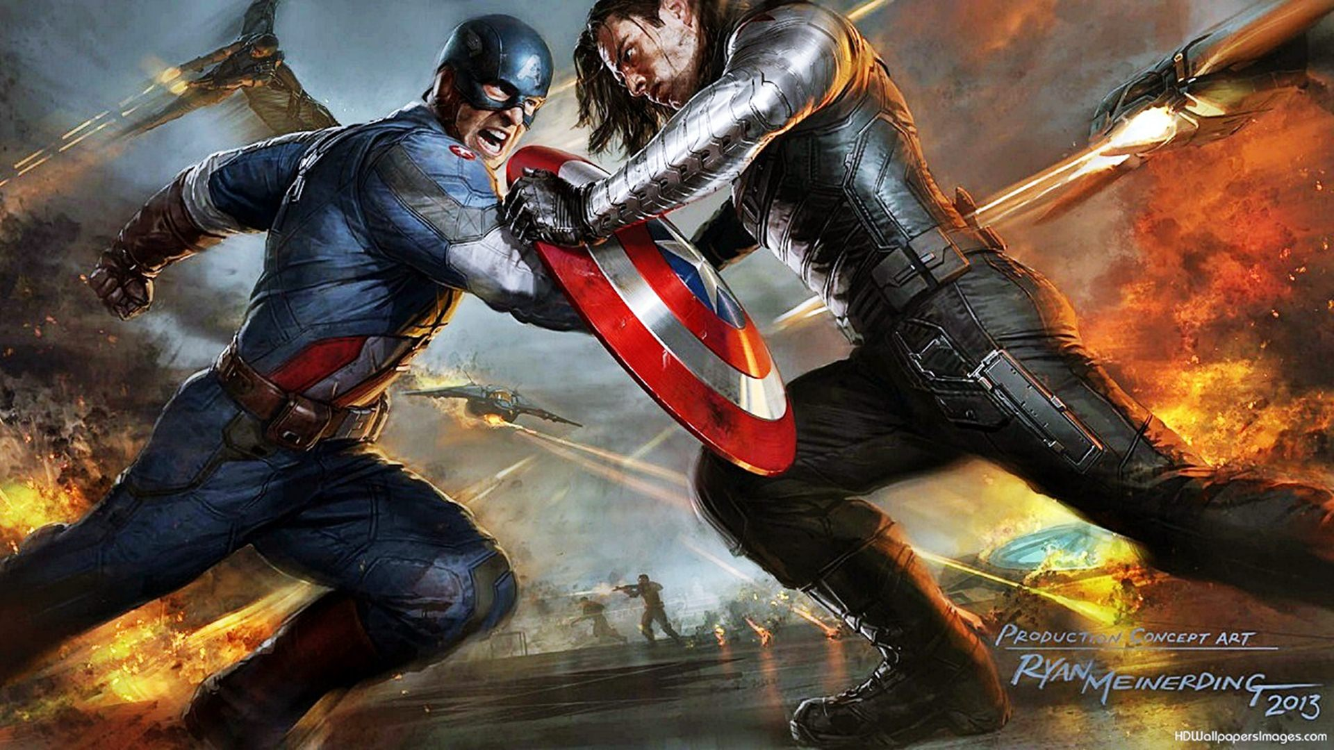 Most Inspiring Wallpaper High Resolution Captain America - winter-soldier-wallpaper-26  Collection_889089.jpg