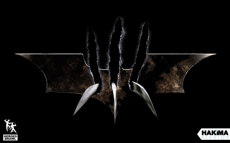 Wolverine Wallpaper Sf Wallpaper