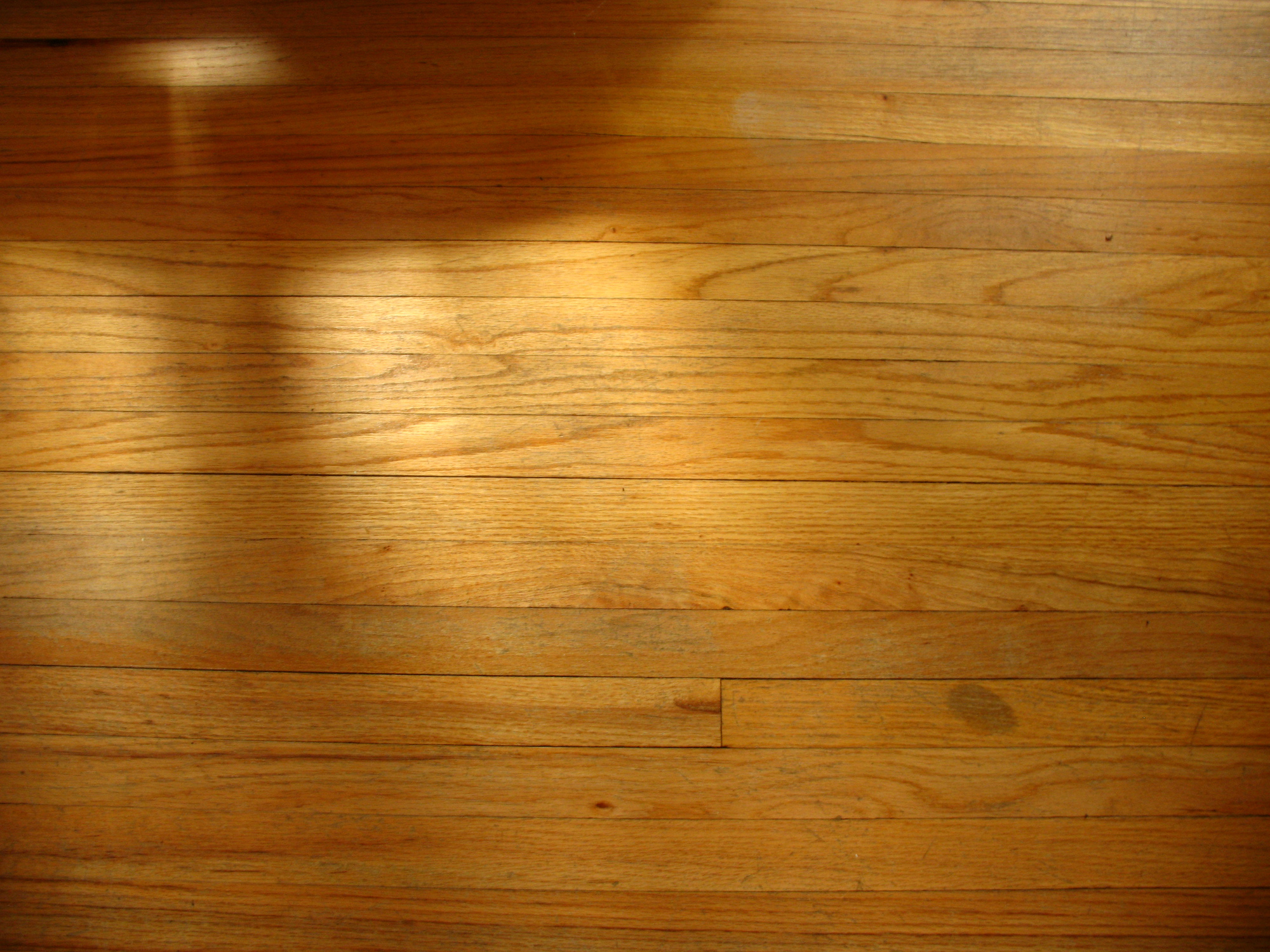 wood floor wallpaper sf wallpaper