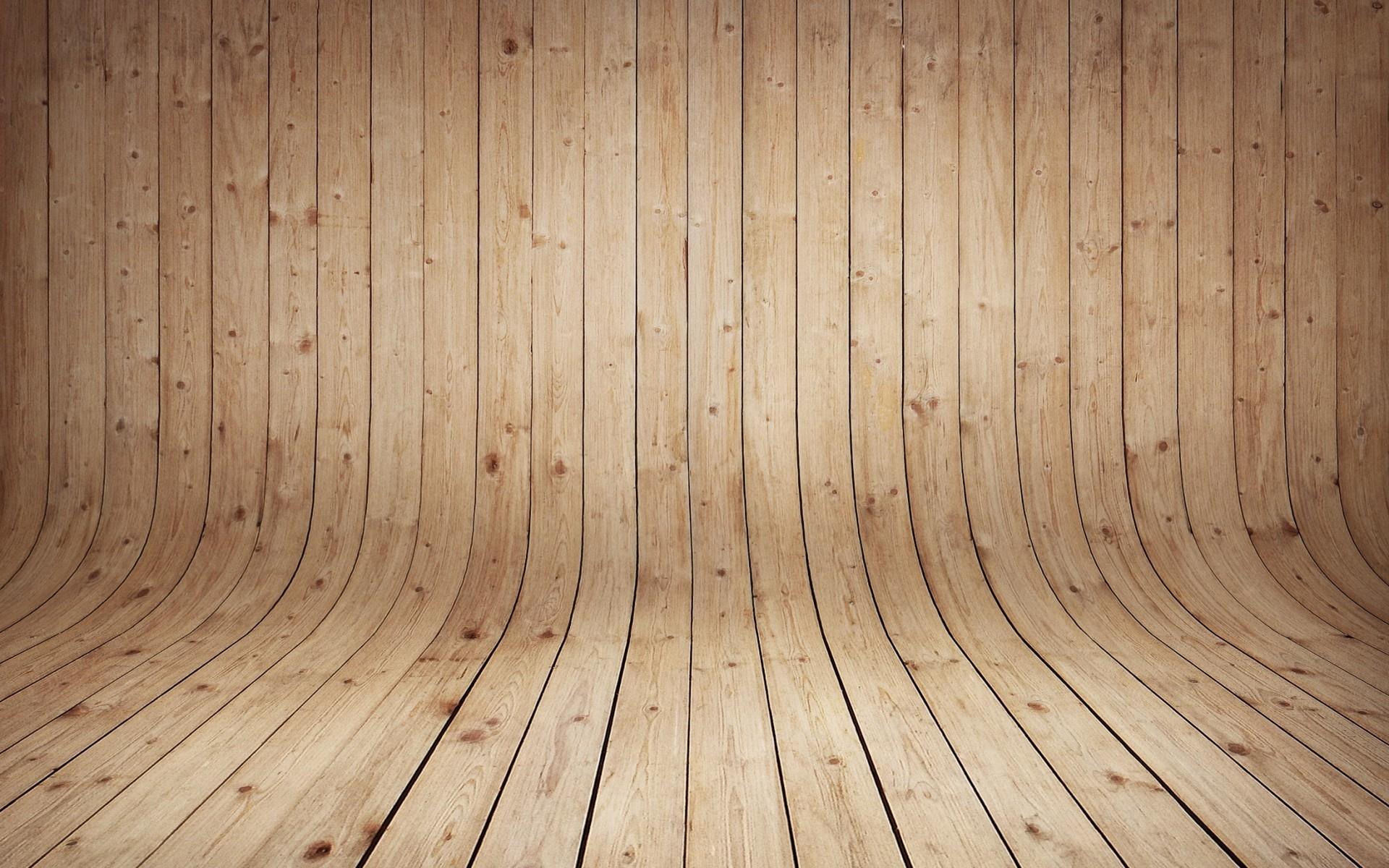 Src Brick Wall And Wood Floor Wallpaper