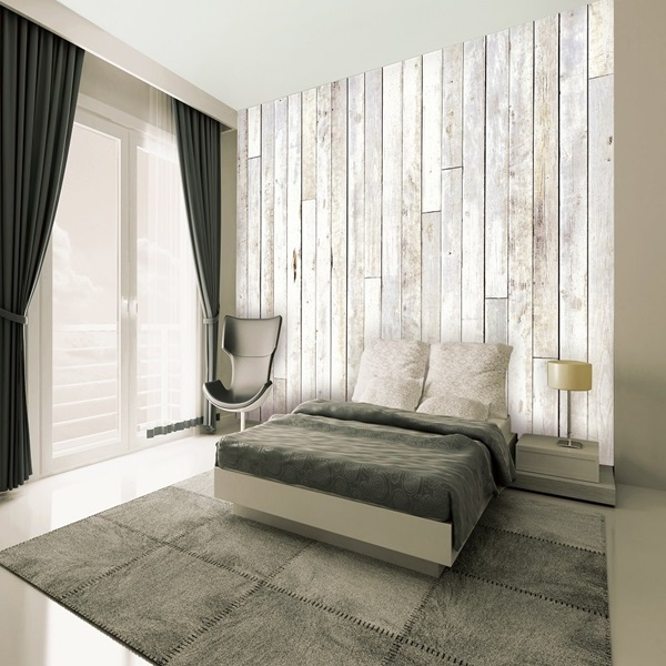 Wood Like Wallpaper Sf Wallpaper