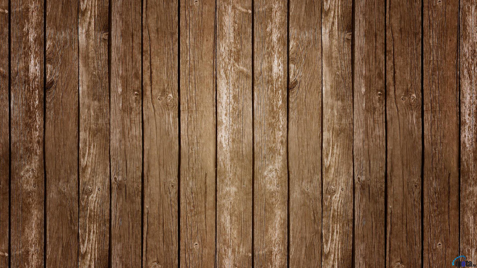 Wood Wallpapers 1080p Group (79+)
