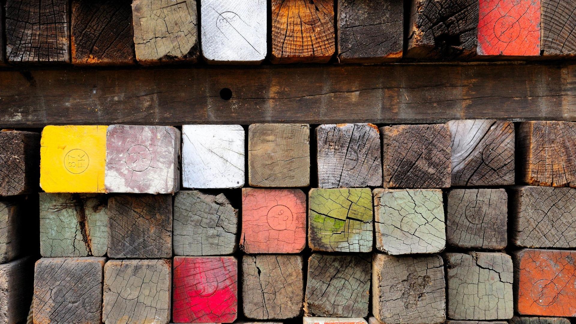 Wood Wallpaper 1080p Sf Wallpaper