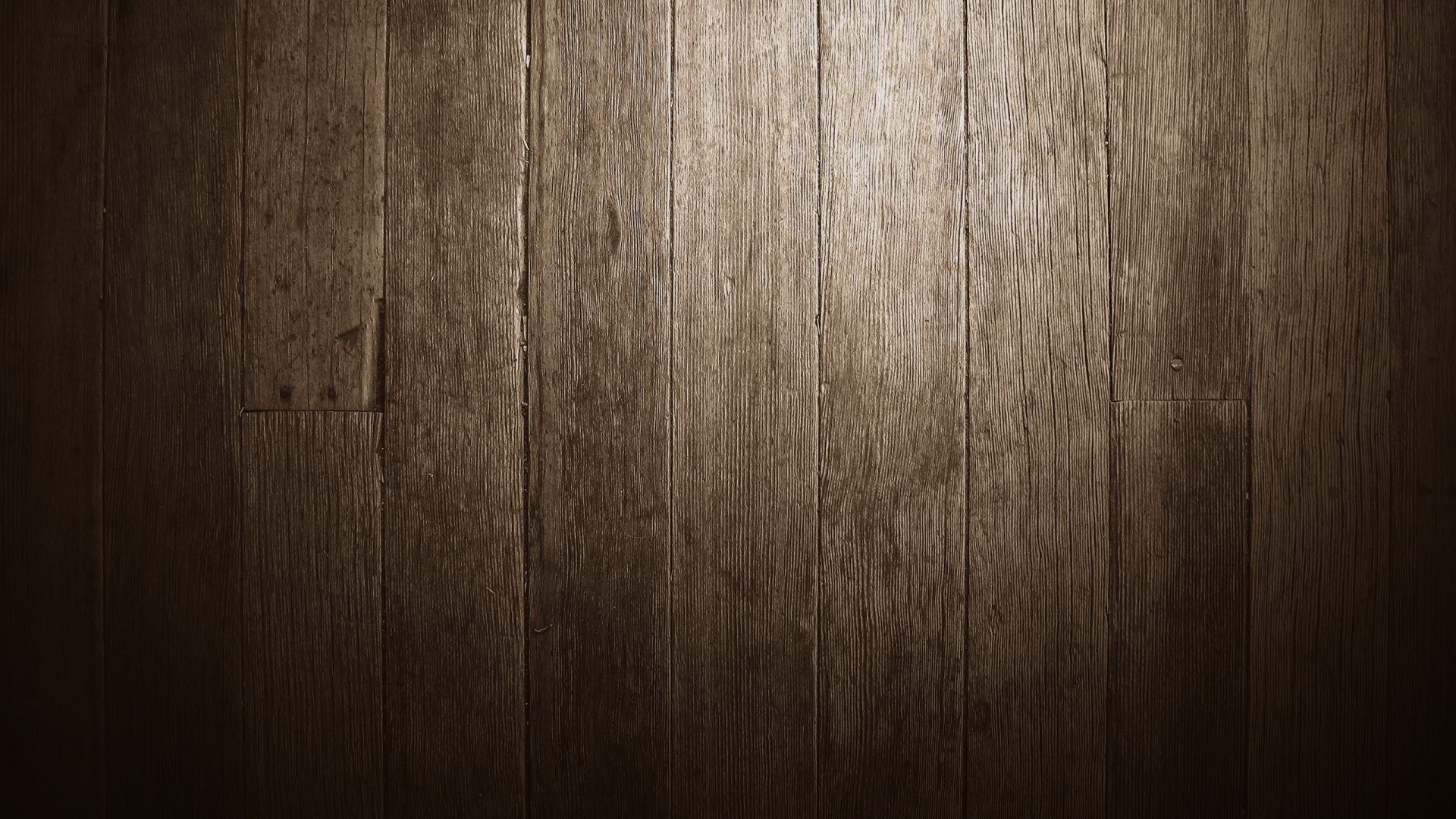 Wooden Desk Wallpapers Group (83+)