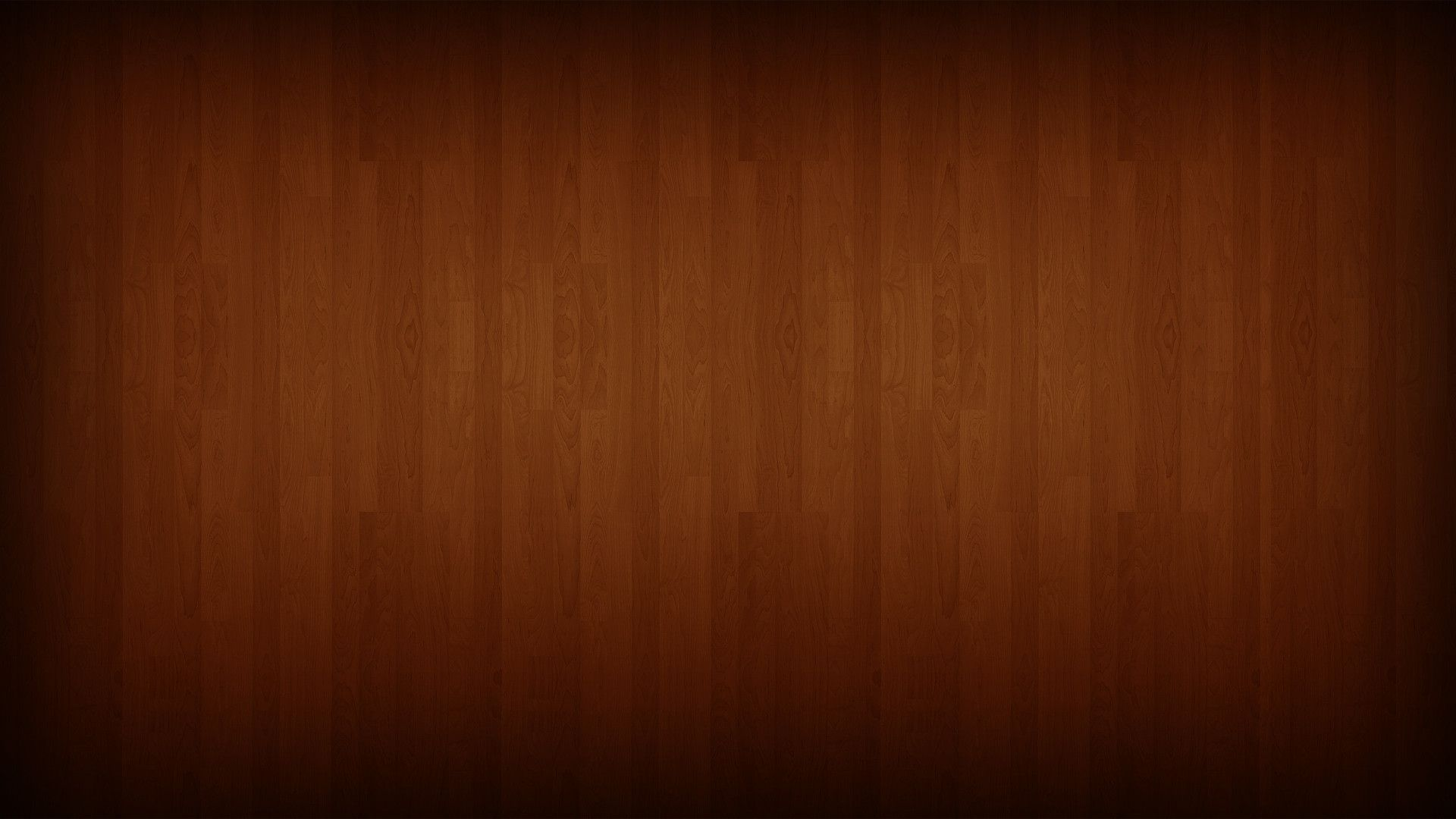 Wood Wallpapers 1080p - Wallpaper Cave