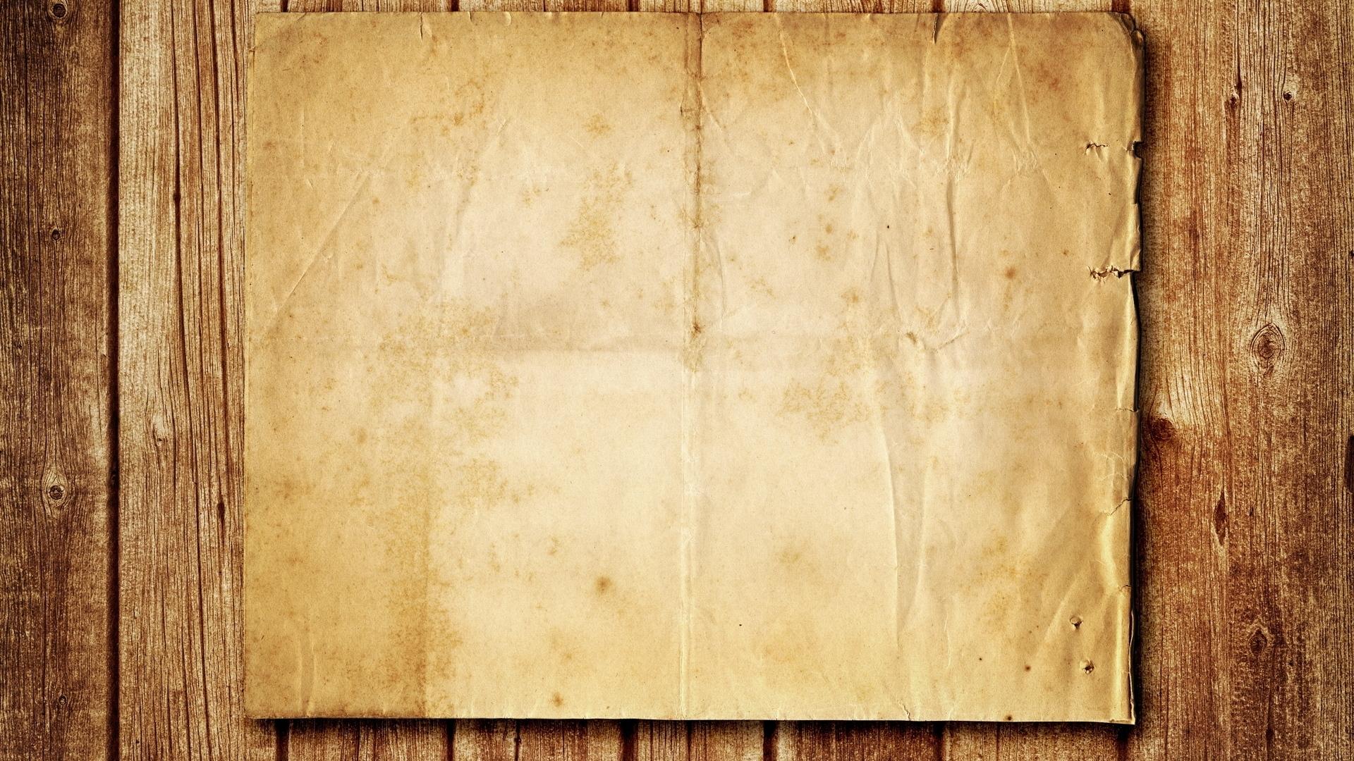 Full HD 1080p Wood Wallpapers HD, Desktop Backgrounds 1920x1080