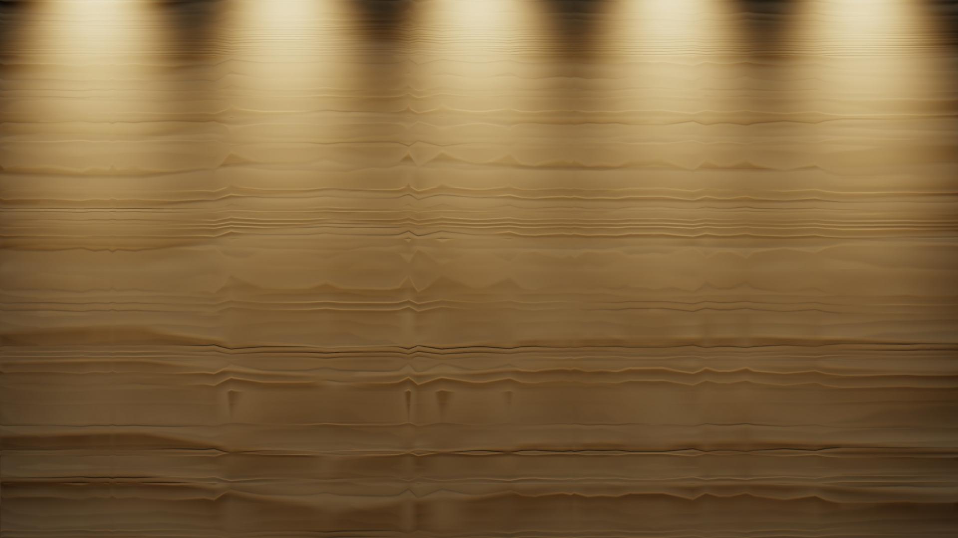 Light Wood Wallpapers HD | PixelsTalk Net