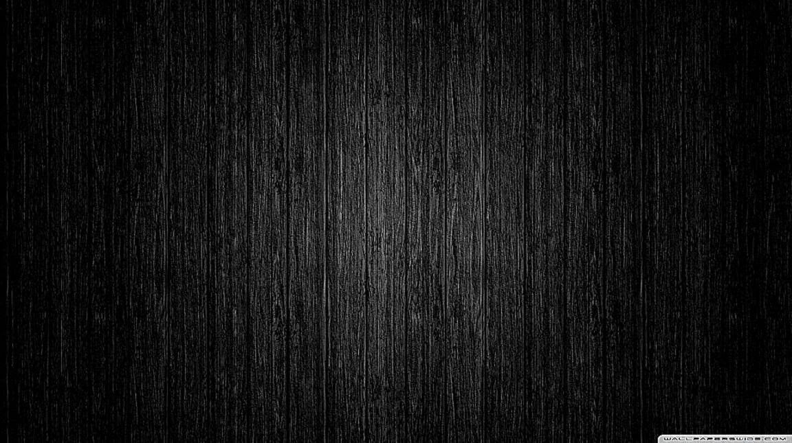 Wood Wallpaper 1080p - WallpaperSafari