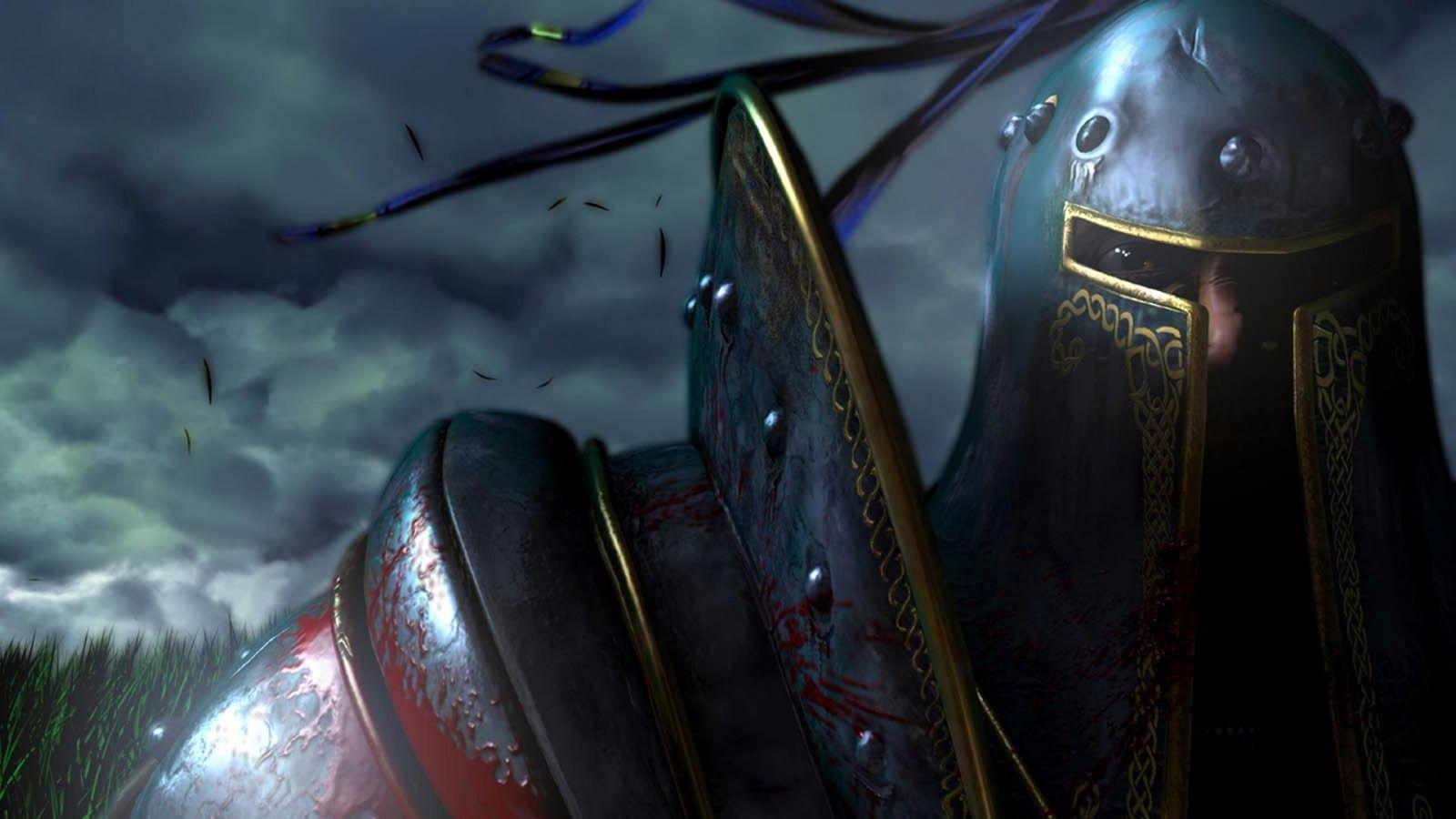 Beautiful Wallpaper Movie Warrior - world-of-warcraft-warrior-wallpaper-19  Best Photo Reference_619864.jpg